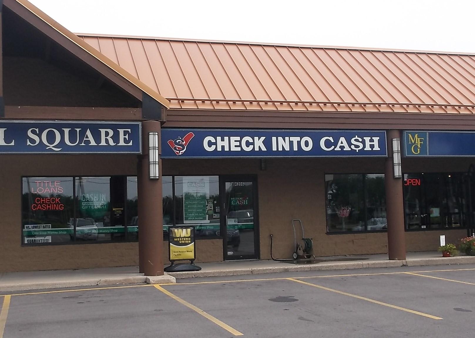 Cash loans 77015 image 5