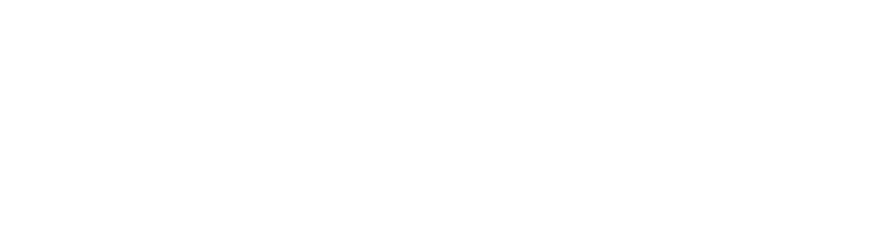 Market Street at 4268 Legacy Dr Frisco, TX| Weekly Ad