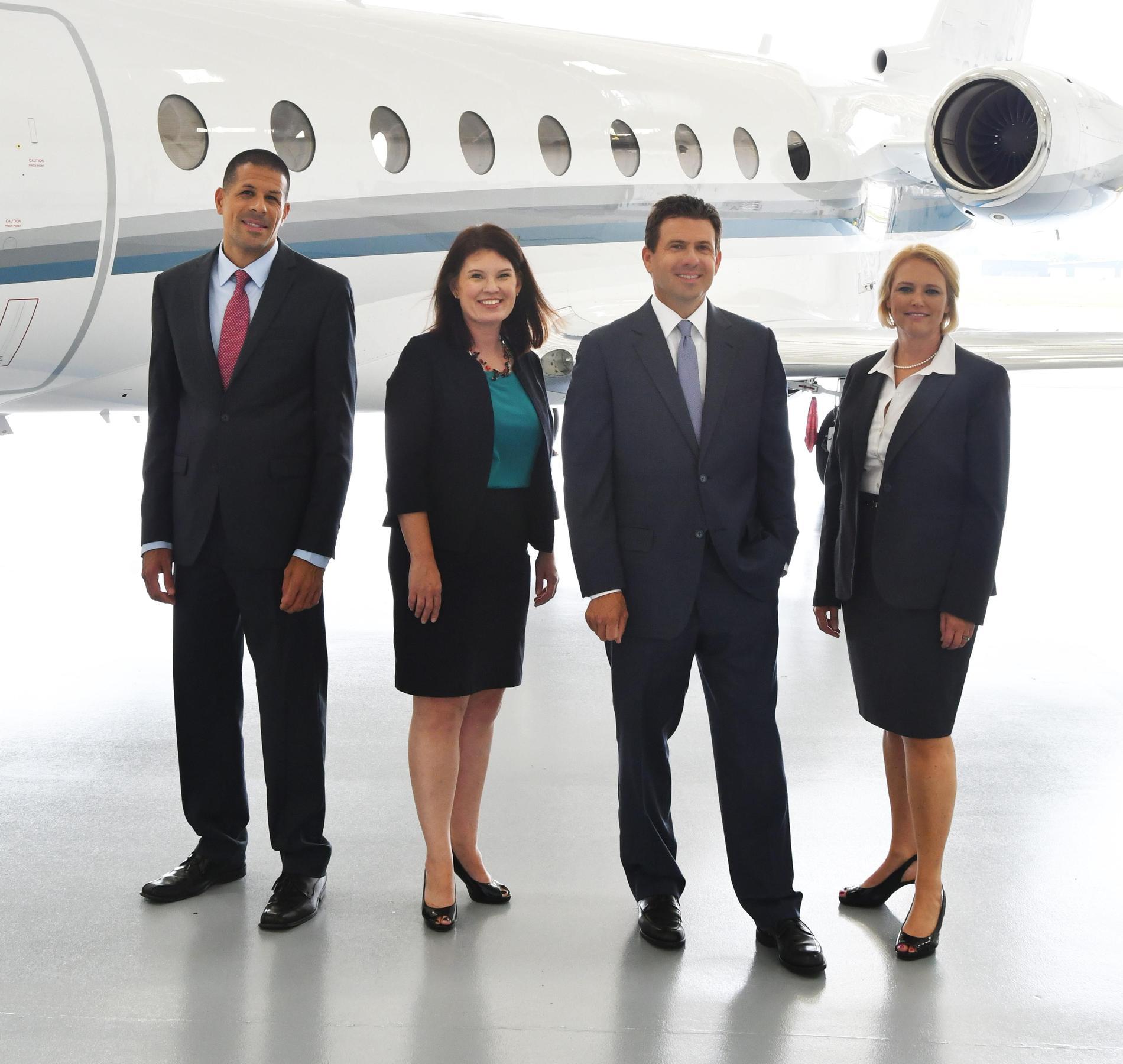 The Navigation Group | Oak Brook, IL | Morgan Stanley Wealth Management