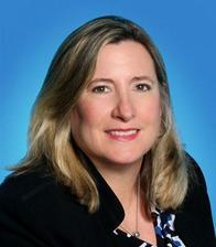 Lee Ann Sullivan Agent Profile Photo
