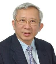 Quan Pham Agent Profile Photo