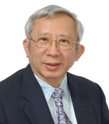 Photo of Quan Pham