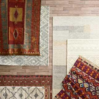 Featured Rugs Curtains Categories World Market Kansas City Stateline