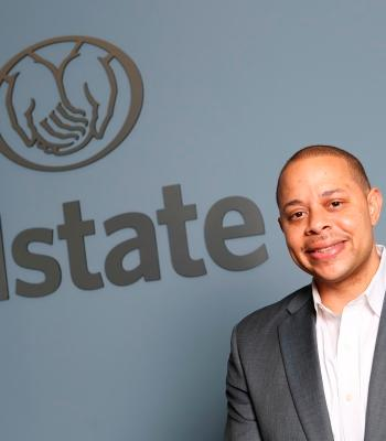 Allstate Insurance Agent Taurus Lincoln