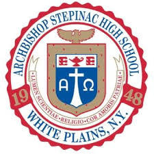 Archbishop Stepinac High School Men's Club