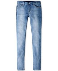 Image of Levi's® 711 Skinny Jean, Big Girls