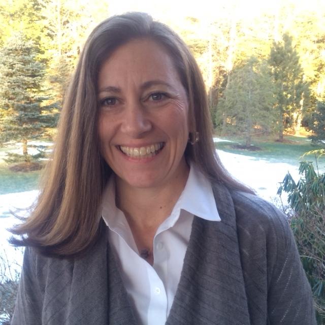 Gail Frongillo Portland Me Morgan Stanley Wealth