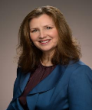 Image of Wealth Management Advisor Barbara Kane