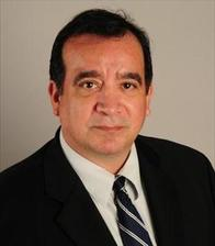 Mark Tellez Agent Profile Photo