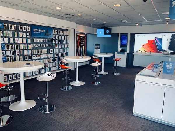 AT&T Store - Enid - Enid, OK