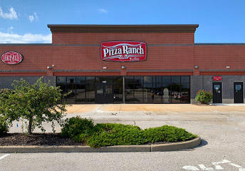 Pizza Ranch In Wentzville Mo 1225