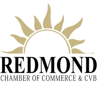 Redmond Chamber of Commerce
