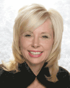 Kimberly Pellillo, Insurance Agent