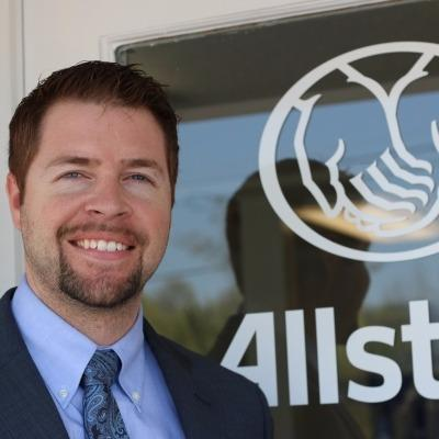 Allstate Insurance Agent Cape Fear Insurance