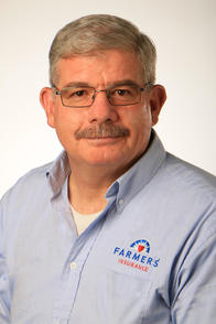 Photo of Farmers Insurance - Dennis Marbell