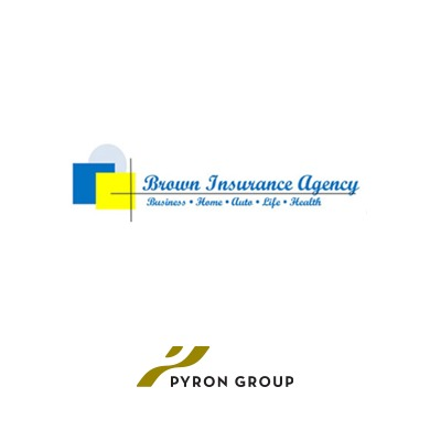 Brown Insurance Agency | A Pyron Group Partner