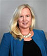 Image of Wealth Management Advisor Erin Stearns
