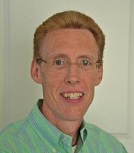 David A. Lewis Agent Profile Photo