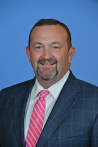 Photo of Farmers Insurance - Chad Chaplin