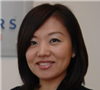 Photo of Susan Kang