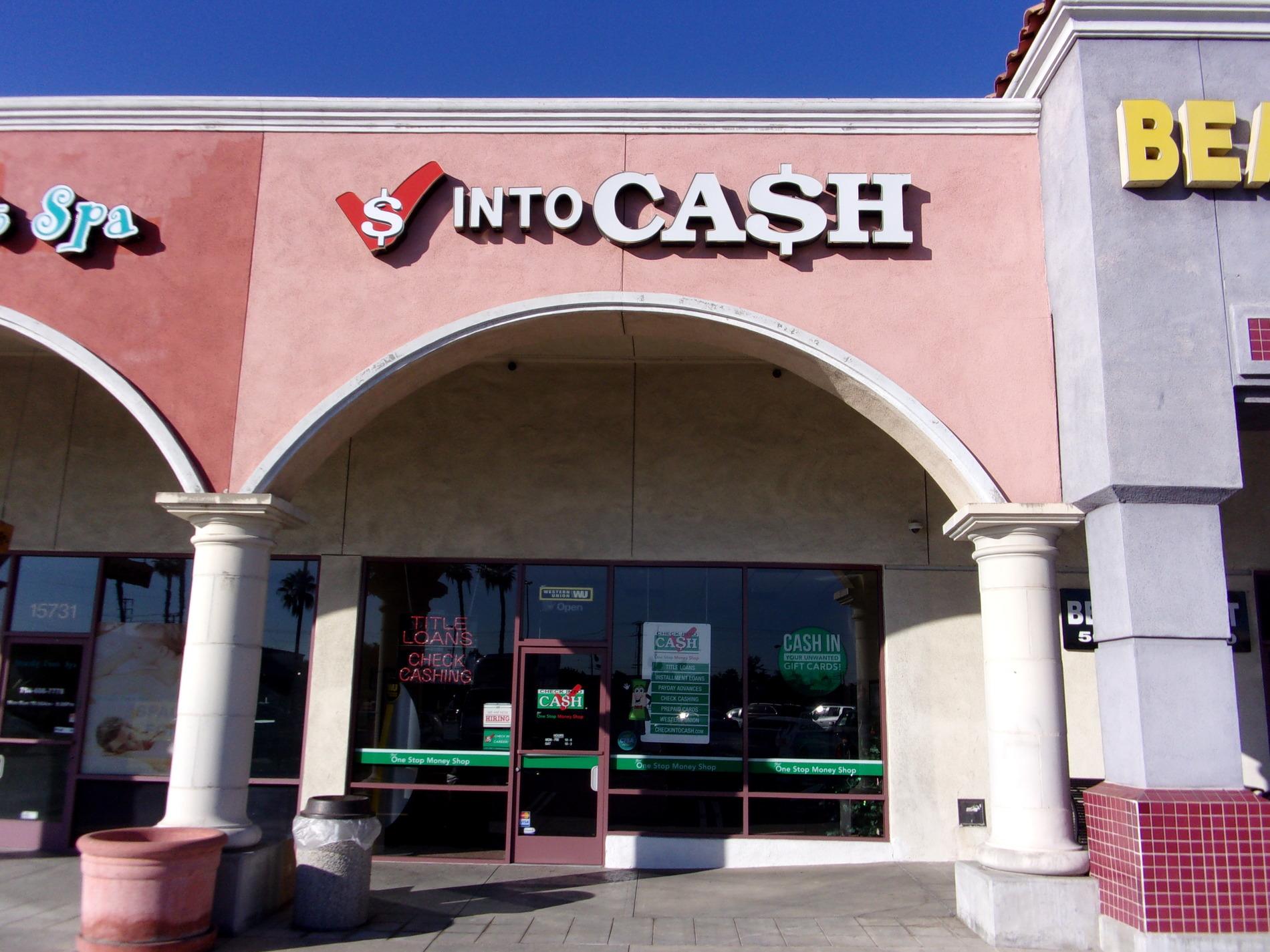 Cash converters loans against goods image 6