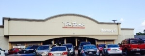 Tom Thumb Snider Plaza Store Photo