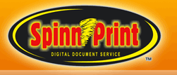 Local business spotlight: Spinn Print
