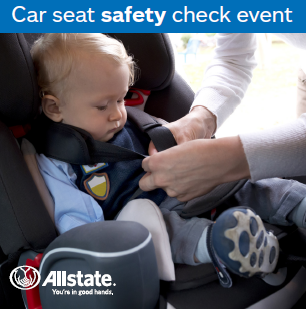 Jason Wong - Join Us For Our Car Safety Event!
