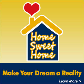 Image of Especially for First-Time Homebuyers