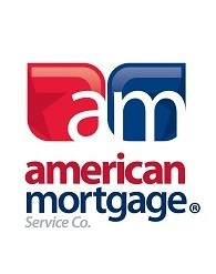 American Mortgage - Sharon Morrissey
