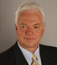 Robert Mack Agent Profile Photo