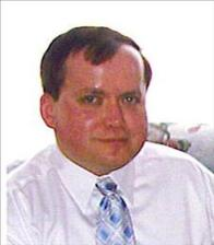 Andrew T. Zieba Agent Profile Photo