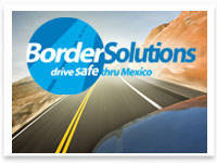 BorderSolutions