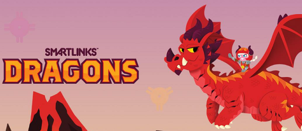 SmartLinks™ Dragons