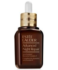 Image of Estée Lauder Advanced Night Repair Synchronized Recovery Complex II, 1.7 oz