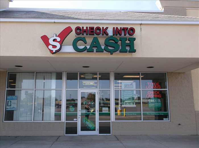 Payday loans aurora mo image 3