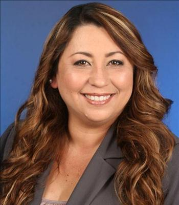 Allstate Insurance Agent Dawn Mira-Whitson