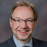 Ansgar M. Brambrink, MD
