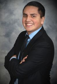 Guild Mortage Reno Loan Officer - Oscar Felix Nunez