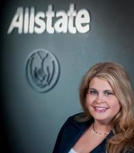 Allstate Agent - Heather Everette