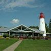 Lighthouse Bistro at Atwood Lake