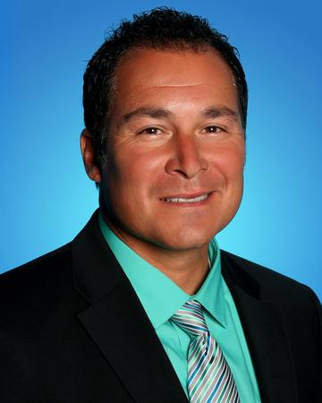 South Corona Insurance Agency Agent Profile Photo