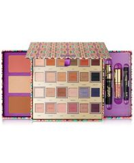 Image of Tarte 5-Pc. Tarteist Trove Collector's Set, Created for Macy's
