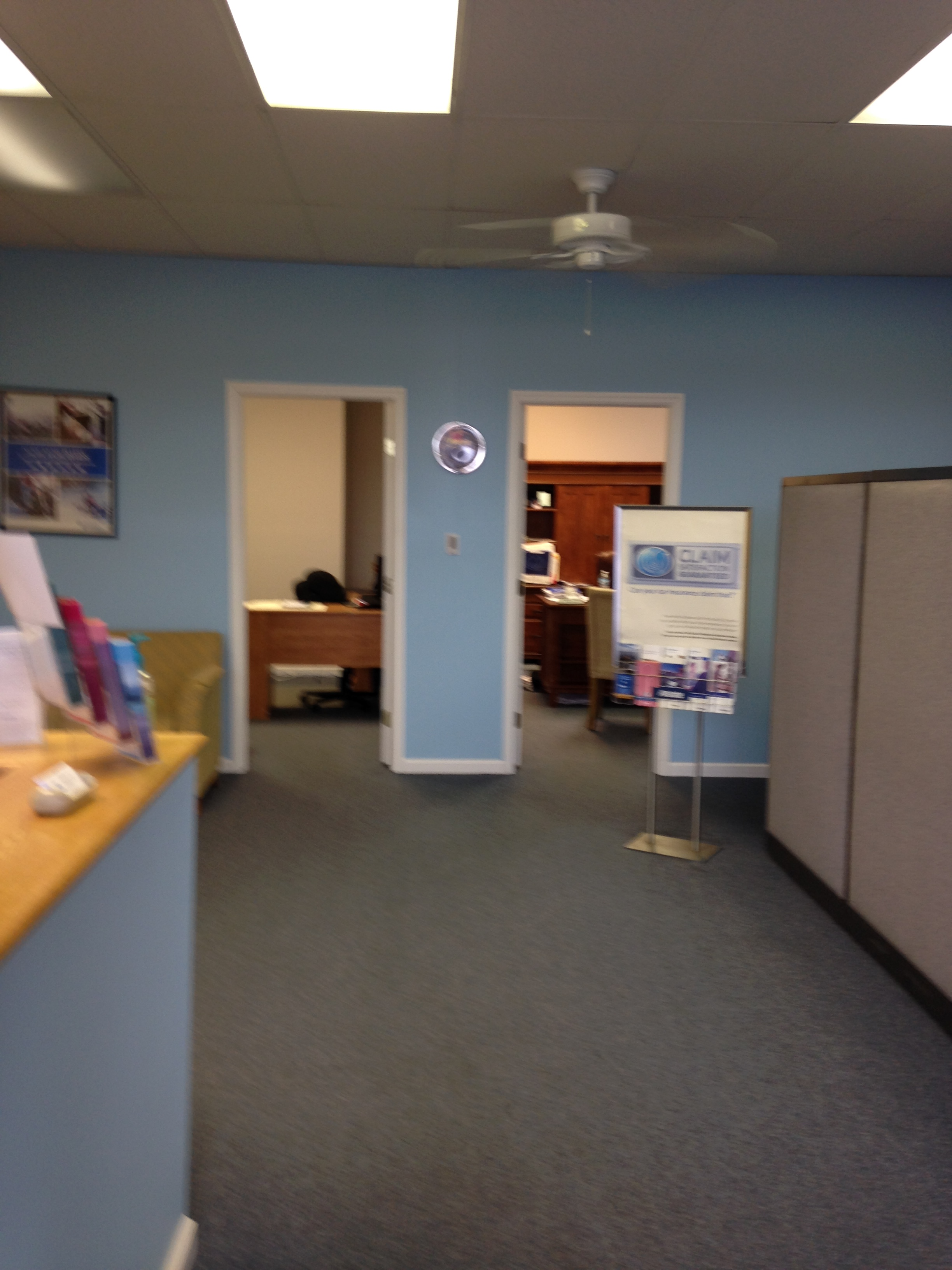 Car Insurance Springboro