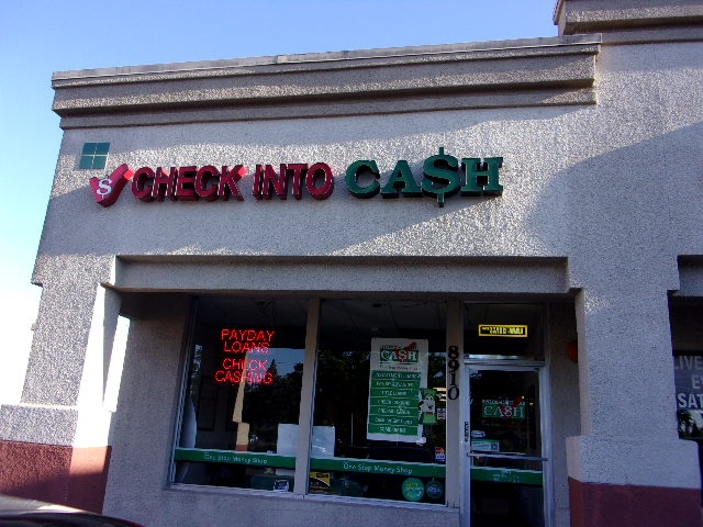 Payday loans in levittown pa photo 3