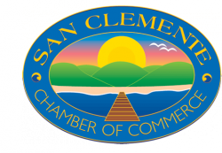 San Clemente Chamber of Commerce - Member Since 1999