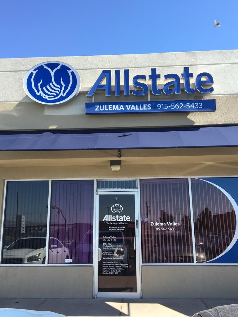 Allstate Motorcycle Insurance Quote Life Home & Car Insurance Quotes In El Paso Tx  Allstate