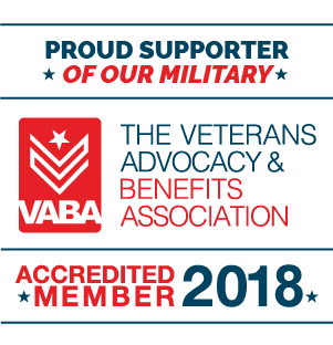 America's fastest growing veteran and military family resource. Connecting our heroes with the best resources available.