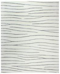 "Image of Hotel Collection Area Rug, Retreat RT1 5' 6"" x 8' 6"", Created for Macy's"