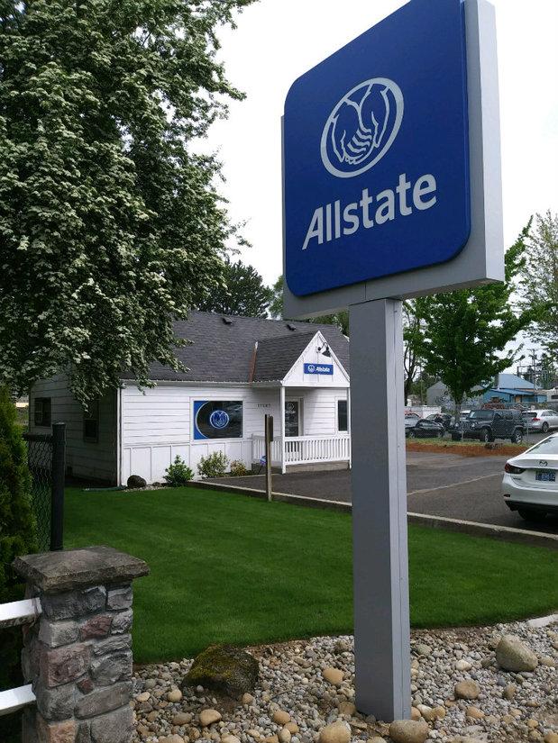 Allstate | Car Insurance in Portland, OR - Jolene Weber